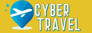 Cyber Travel